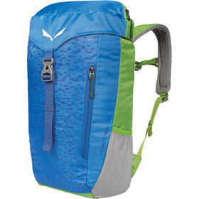SALEWA Maxitrek 16 Backpack Kids royal blue